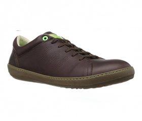 Naturalista Chaussure marron