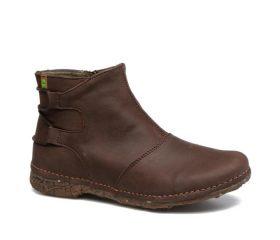 N917 Brown