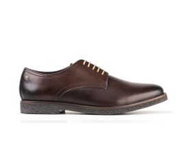 Base London Chaussure Brown