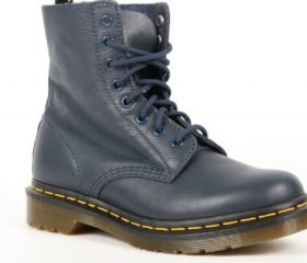 Dr. Martens 1460 Pascal Dress blues