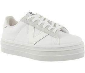 Victoria Basket 1092125 blanc