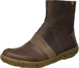 Naturalista N5440 Brown