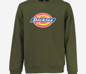Dickies Sweat RC Kaki