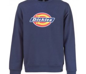 Dickies Sweat RC Navy
